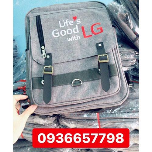 balo LG HG02