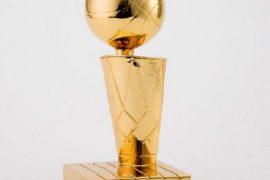 Cúp bóng rổ tại Hải Phòng