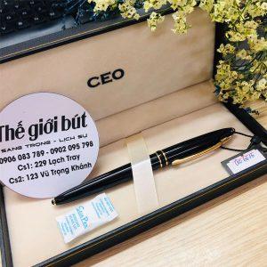 Bút ký CEO 6616